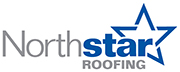 North Star Roofing Leicester