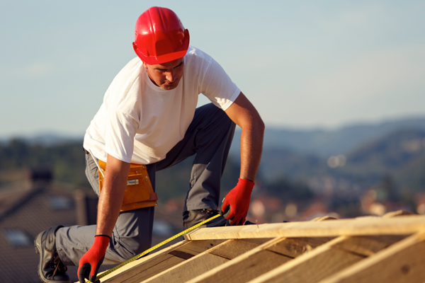 Why Choose North Star Roofing For Your Roofing Project?